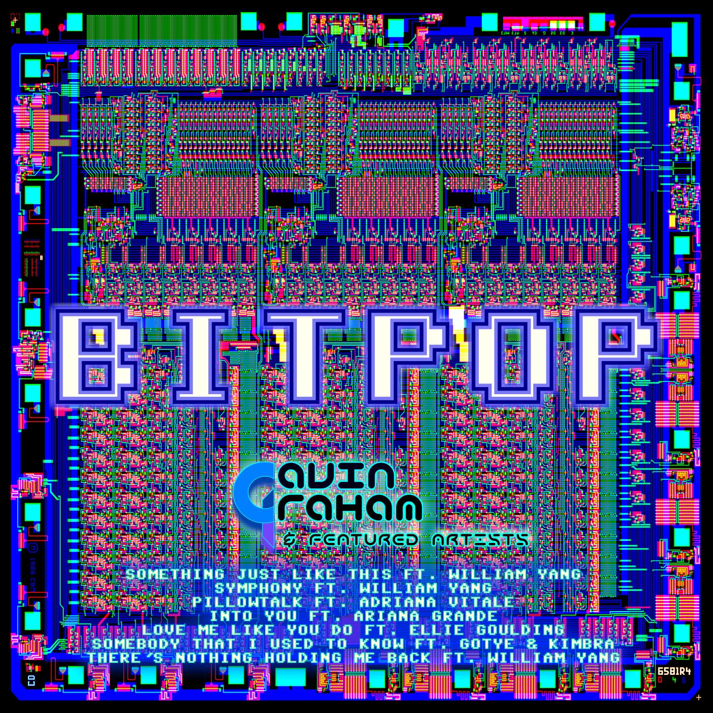 Bitpop 1