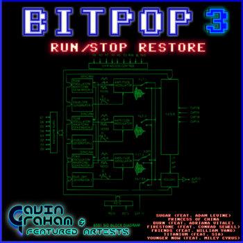 Bitpop 3 - Run/Stop Restore
