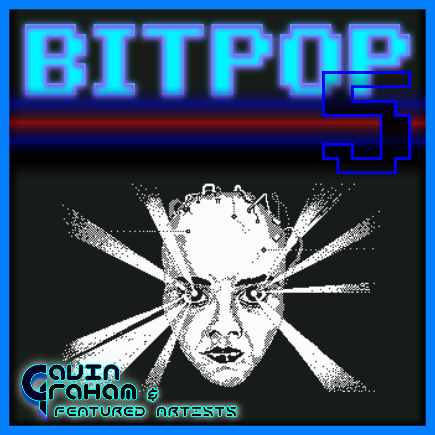 Bitpop 5